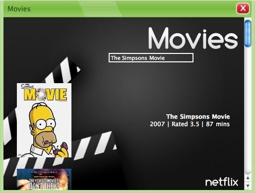 kulora-social-network-movies-screenshot