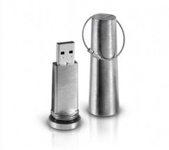 lacie-xtremkey-rugged-usb-flash-drive-memory-stick