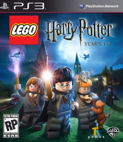 lego-harry-potter-ps3-cover