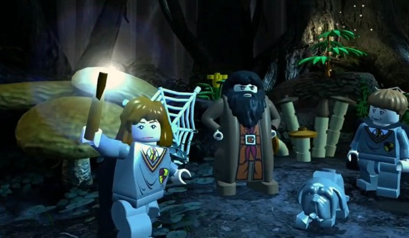 lego-harry-potter-years-1-4-ps3-screenshot-1