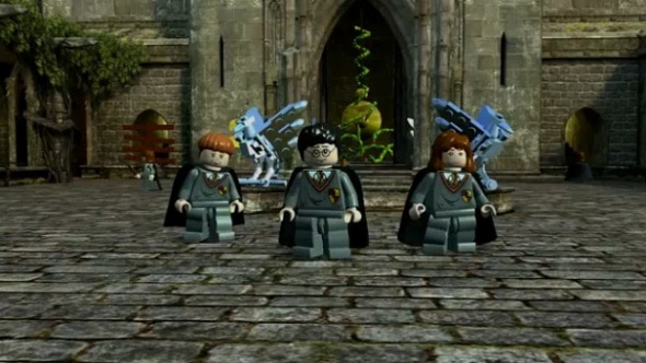 lego-harry-potter-years-1-4-ps3-screenshot-2