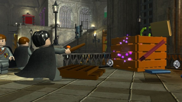 lego-harry-potter-years-1-4-ps3-screenshot-3