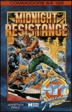 midnight-resistance-commodore-64-game-cover-art
