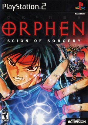 orphen-scion-of-sorcery-game-cover-art