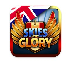 skies-of-glory-iphone-android-app-logo