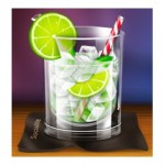 Socialite Review (Mac OS X)