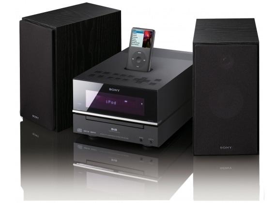 sony-cmt-bx77dbi-hifi-speaker-system