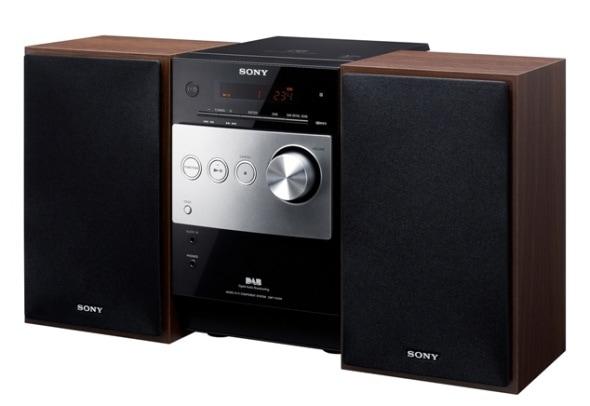 sony-cmt-fx250-hifi-speaker-system