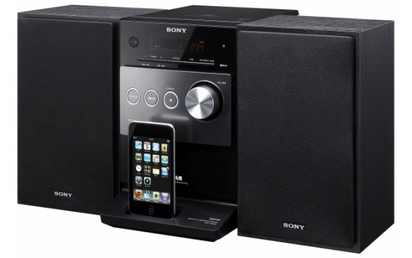 sony-cmt-fx350i-hifi-speaker-system