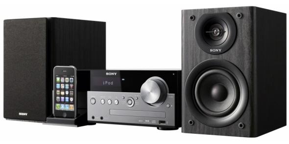 sony-cmt-mx550i-hifi-speaker-system