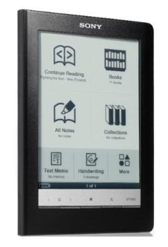 sony-e-reader