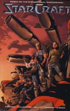 starcraft-graphic-novel-cover
