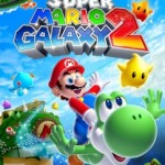 Super Mario Galaxy 2 Review (Wii)