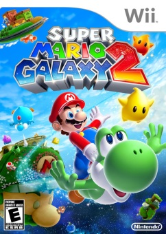 super-mario-galaxy-2-wii-cover