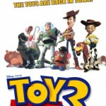 Toy Story 3 Review (3D)