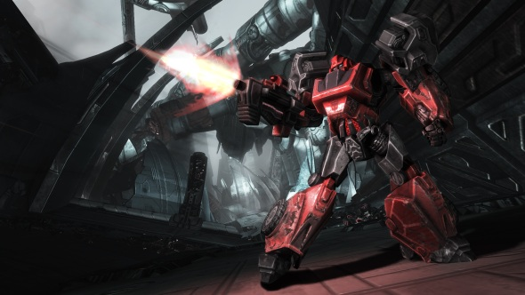 transformers-war-for-cybertron-screenshot-2