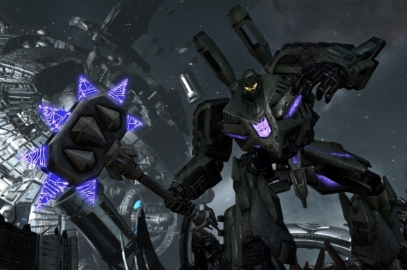 transformers-war-for-cybertron-screenshot-decepticon