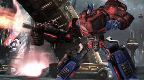 transformers-war-for-cybertron-screenshot-optimus-prime