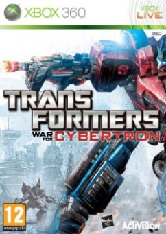 transformers-war-for-cybertron-xbox-360-cover