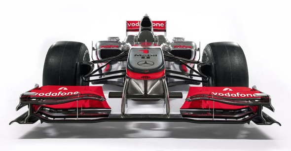 vodafone-mclaren-mercedes-mp4-25-formula-1-car