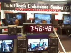 vogel-twistdock-non-stop-gaming-world-record-attempt