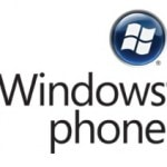 Windows Phone 7 Release Date In UK/Europe Could Be 21st October?