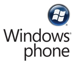 windows-phone-7-logo
