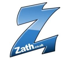 zath-z-logo-url-branded-white-bg