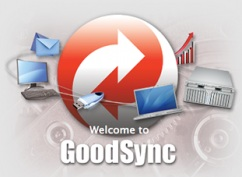 GoodSync-welcome-logo