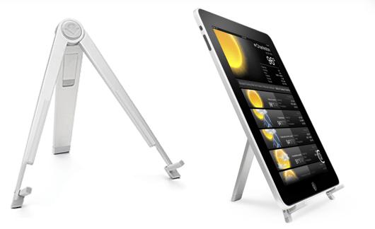 Compass Stand iPad