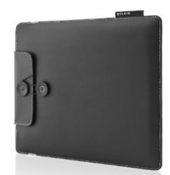 Belkin Leather Envelope iPad Case Review