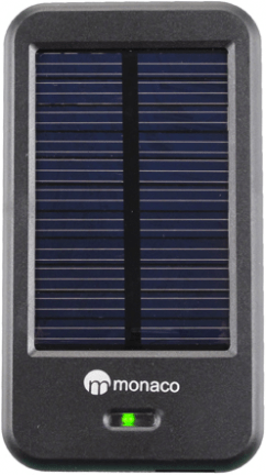 monaco-phone-solar-charger