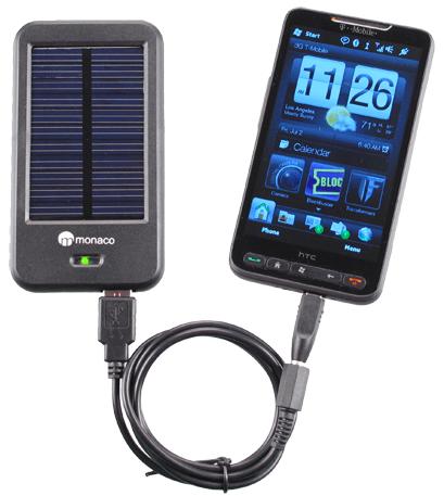 monaco-phone-solar-charger-adaptors