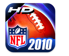 nfl-2010-ipad-app-logo
