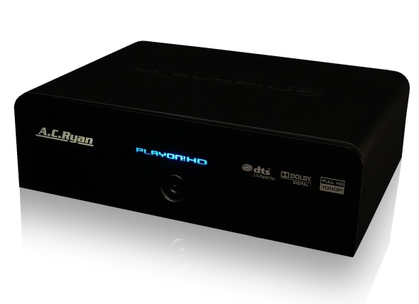acryan-playon-hd-mini-media-centre