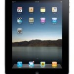 Why Apple Shouldn't Release A 7″ iPad Mini…Ever!
