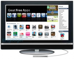 apple-tv-itv-app-store