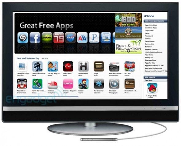 apple-tv-itv-app-store