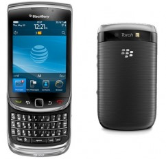 blackberry-torch-slider-front-back-view