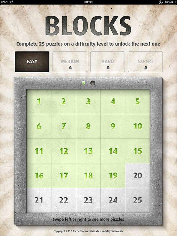 blocks-ipad-main-menu
