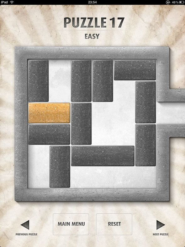 blocks-ipad-puzzle-easy
