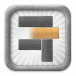 Blocks iPhone & iPad Game App Review