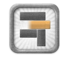 blocks-iphone-ipad-game-app-logo