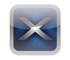 cinexplayer-ipad-app-logo