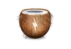 coconutBattery-logo