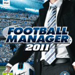 Football Manager 2011 Review (PC/Mac)