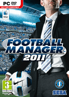 football-manager-2011-cover