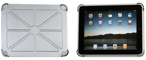 fridgepad-ipad-fridge-magnet-mount-holder