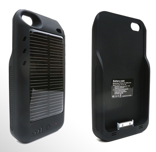 frostfire-mooncharge-iphone-4-case-usb-solar-charging-front-back-view