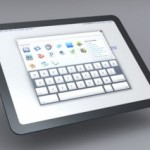Google Chrome OS Tablet (Built By HTC) Incoming With Release Date Of November 2010?